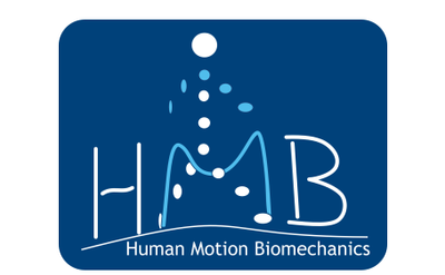 Human Movement Biomechanics Research Group