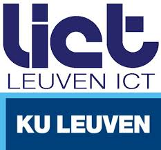 Leuven Center on Information and Communication Technology