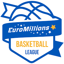 EuroMillions Basketball League