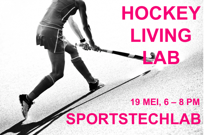 event sportstechlab